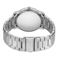 Zegarek męski Citizen elegance AW1211-80L - duże 3