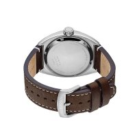 Zegarek męski Citizen automat NJ0100-11E - duże 6