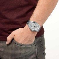 Zegarek męski Citizen automat NJ0100-89A - duże 4