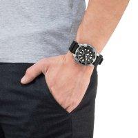 Zegarek męski Citizen promaster BN0150-10E - duże 2