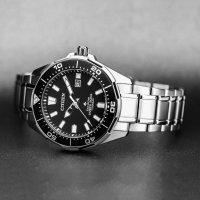 Zegarek męski Citizen promaster BN0200-81E - duże 2