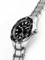 Zegarek męski Citizen promaster BN0200-81E - duże 3