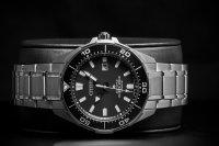 Zegarek męski Citizen promaster BN0200-81E - duże 4
