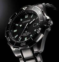 Zegarek męski Citizen promaster BN0200-81E - duże 6