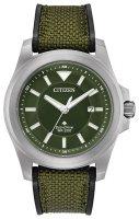 Zegarek męski Citizen promaster BN0211-09X - duże 1