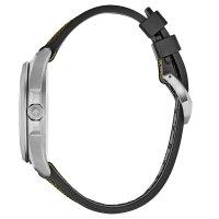 Zegarek męski Citizen promaster BN0211-09X - duże 2
