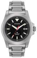 Zegarek męski Citizen promaster BN0211-50E - duże 1