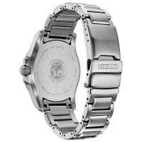 Zegarek męski Citizen promaster BN0211-50E - duże 3
