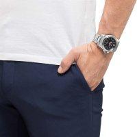 Zegarek męski Citizen promaster BN0211-50E - duże 4