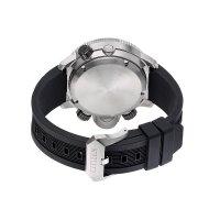 Zegarek męski Citizen promaster BN2036-14E - duże 2