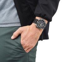 Zegarek męski Citizen promaster BN2036-14E - duże 3