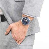 Zegarek męski Citizen promaster CA0710-82L - duże 2
