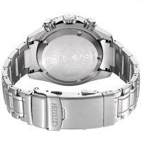 Zegarek męski Citizen promaster CA0710-82L - duże 3
