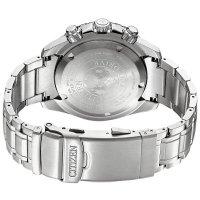Zegarek męski Citizen promaster CA0711-80H - duże 2