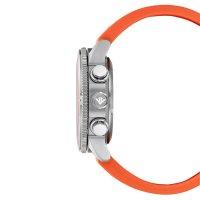 Zegarek męski Citizen promaster JR4061-18E - duże 2