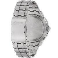 Zegarek męski Citizen promaster JY8069-88E - duże 3