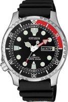 Zegarek męski Citizen NY0087-13EE - duże 1