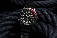 Zegarek męski Citizen NY0087-13EE - duże 5