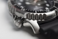Zegarek męski Citizen NY0087-13EE - duże 6