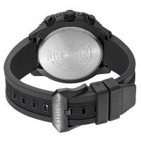 Zegarek męski Citizen radio controlled CB5005-13X - duże 3