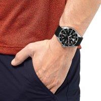 Zegarek męski Citizen sport BM7459-10E - duże 4