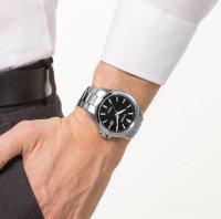 Zegarek męski Citizen titanium BM7470-84E - duże 3