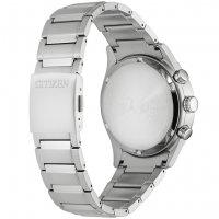 Zegarek męski Citizen titanium CA0650-82F - duże 3