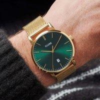 Zegarek męski Cluse aravis CW0101501006 - duże 3