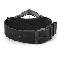 Zegarek męski Cluse aravis CW0101501010 - duże 2