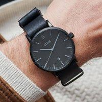 Zegarek męski Cluse aravis CW0101501010 - duże 3