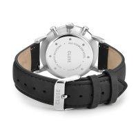 Zegarek męski Cluse aravis CW0101502001 - duże 2