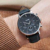 Zegarek męski Cluse aravis CW0101502001 - duże 3