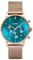 Zegarek męski Cluse aravis CW0101502005 - duże 1