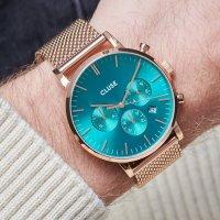 Zegarek męski Cluse aravis CW0101502005 - duże 2