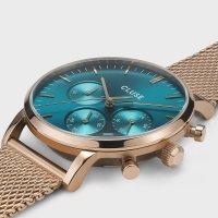 Zegarek męski Cluse aravis CW0101502005 - duże 3