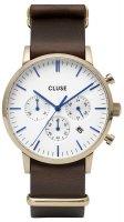 Zegarek męski Cluse aravis CW0101502009 - duże 1