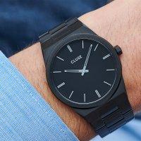 Zegarek męski Cluse vigoureux CW0101503005 - duże 4
