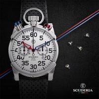 Zegarek męski CT Scuderia bullet head CWEJ00219 - duże 5