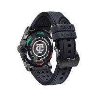 Zegarek męski CT Scuderia touring CWED00419 - duże 3