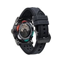 Zegarek męski CT Scuderia touring CWEE00319 - duże 3