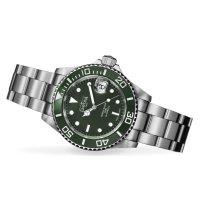 Zegarek męski Davosa diving 161.555.70 - duże 2