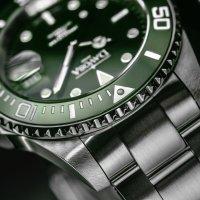 Zegarek męski Davosa diving 161.555.70 - duże 3