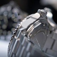 Zegarek męski Davosa diving 161.555.70 - duże 4