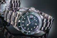Zegarek męski Davosa diving 161.555.70 - duże 5