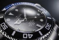 Zegarek męski Davosa diving 161.559.45 - duże 2