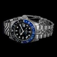 Zegarek męski Davosa Diving 161.571.04 - duże 2