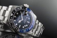 Zegarek męski Davosa diving 161.571.45 - duże 3