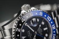 Zegarek męski Davosa diving 161.571.45 - duże 4