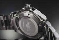 Zegarek męski Davosa diving 161.571.45 - duże 5