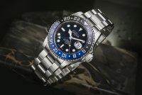 Zegarek męski Davosa diving 161.571.45 - duże 6